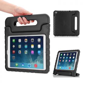 HandleGrip protector case voor iPad 2017 & 2018 + Stylus en Screen Protector