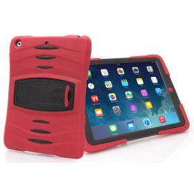 Q1 protector case voor iPad 2017 & 2018