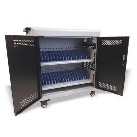 Laptopkar Safecart 36 PRO+