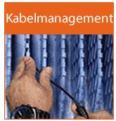 kabelmanagement tabletkar